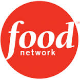 logo-food-network