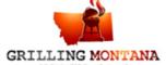 logo-grilling-montana