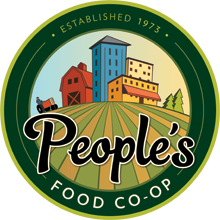 logo-peoples-food-co-op