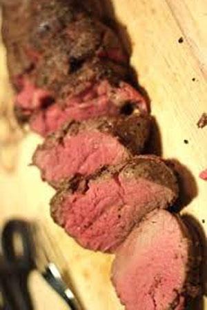 BeefTenderloin